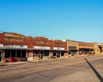 Downtown_West__Texas_1_of_1_.jpg