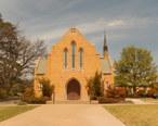 First_United_Methodist_Church__Ozona__TX_DSCN0932.JPG