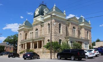 Crockett_County_Courthouse_Ozona.JPG