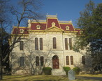 Sutton_County__TX__Courthouse_IMG_1364.JPG