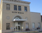 Sonora__TX__City_Hall_IMG_1361.JPG