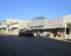 Downtown_Sonora__TX_IMG_1376.JPG