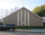 First_Baptist_Church__Sonora__TX_IMG_1378.JPG