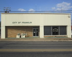 Franklin__TX__City_Hall_IMG_2277.JPG
