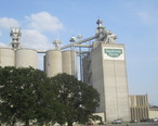 Sanderson_Farms_operation__near_Franklin__TX_IMG_2281.JPG
