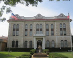 Revised_Robertson_County_Courthouse__Franklin__TX_IMG_2273.JPG