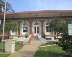 Carnegie_Library__Franklin__TX_IMG_2280.JPG