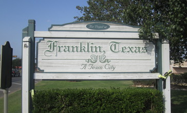 Franklin__TX_sign_IMG_2278.JPG