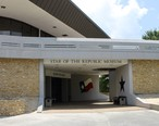 Star_of_the_Republic_Museum_entrance_IMG_9271.JPG