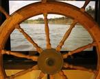 Steamboat_replica_at_Star_of_Republic_Museum_IMG_9299.JPG