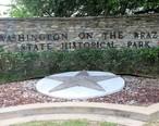 Washingtonon-the-Brazos_State_Historical_Park_sign_IMG_9260.JPG