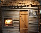Frontier_cabin__Washington-on-the-Brazos__TX_IMG_9296.JPG