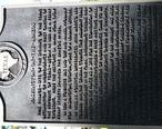 Washington_on_the_Brazos_Texas_historical_marker.jpg