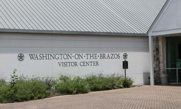 Washington-on-the-Brazos_Visitor_Center_IMG_9264.JPG