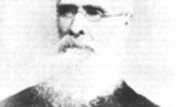 Shelton_davidshelton_1890.jpg