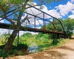 Sandies_Creek__Leesville__Texas.jpg