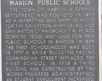 Marion-public-schools2015-1.jpg