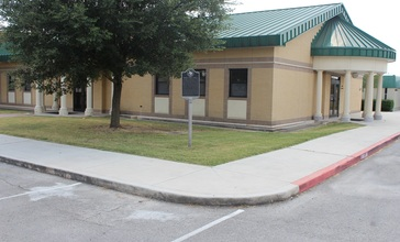 Marion-public-schools2015-2.jpg