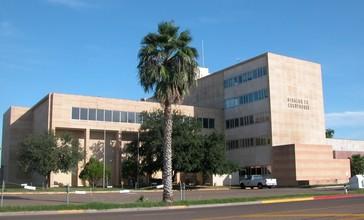 Hidalgo_County_Courthouse.jpg