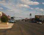 Downtown_Andrews__Texas_IMG_0371.JPG