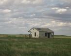 Abandoned_house_on_IMG_0373.JPG