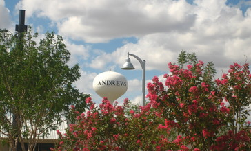 Andrews__Texas__Water_Tower_IMG_0372.JPG