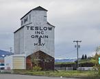 Teslow_Elevator_Livingston_MT.jpg