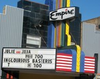 Empire_Theater.JPG