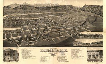 LivingstonMontana1883-Plat.jpg