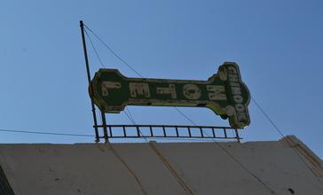 Chinook_Hotel.JPG