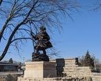 StChris_Statue_Midlothian_Illinois.jpg
