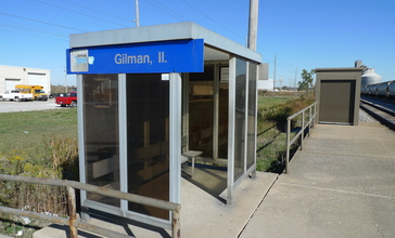 Amtrak_Gilman.jpg