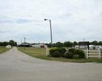 Ford_County_Illinois_Fairgrounds.jpg