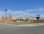 Northwest_at_West_Lake_High_School__Mar_16.jpg