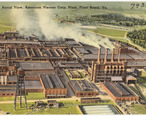 American_Viscose_Plant_Front_Royal_VA_postcard.jpg