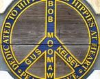 Hippie_memorial_peace_sign.jpg