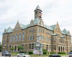 Coles_County__IL__USA_courthouse.JPG