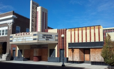 Will_Rogers_Theatre_and_Commercial_Block_2012-10-31_12-28-18.jpg