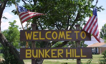 Bunker_Hill_Welcome.jpg