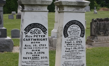 Peter_Cartwright_tombstone.JPG