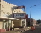 Luna_Theater_in_Clayton__NM_IMG_4954.JPG