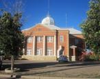 Union_County__NM_Courthouse__Clayton__NM_IMG_4953.JPG