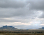 Rabbit_Ear_Mountains_north_of_New_Mexico_Highway_370.jpg