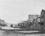 Clayton__New_Mexico__1904_.jpg