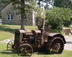 Mark_Twain_Forest_tractor3.JPG