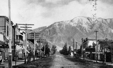 Upland-1906.jpg