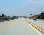 I-210_CA-210_Foothill_Freeway.jpg