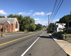2018-10-12_12_14_18_View_north_along_U.S._Route_11__Main_Street__just_south_of_Toms_Brook_Drive_in_Toms_Brook__Shenandoah_County__Virginia.jpg