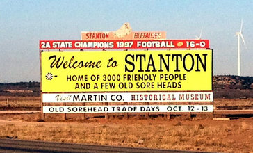 Welcome_to_Stanton_Texas_sign_Martin_County.jpg