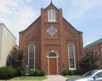Culpeper__VA__Presbyterian_Church_IMG_4311.JPG